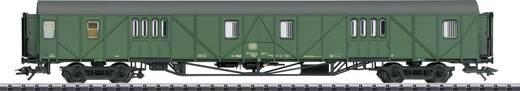 TRIX H0 T23496 H0 Behelfsgepäckwagen der DB