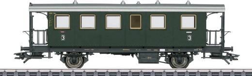 Märklin 26609 H0 Güterzug der DB