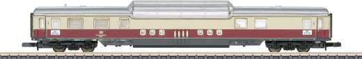 "Märklin 87269 Z 5er-Set Personenwagen ""Rheingold"" der DB"