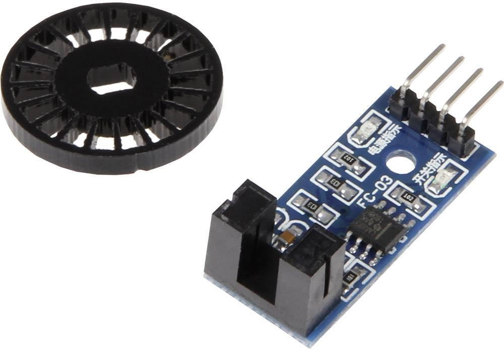Sensorkit in sensor kit für arduino™ passend für arduino