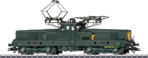 """Märklin 37339 H0 E-Lok BB 12000 """"Bügeleisen"""" der SNCF"""