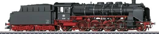Märklin 39395 H0 Dampflok BR 39 der DB