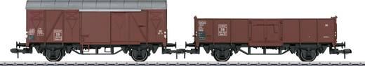 """Märklin 55046 Spur 1 Digital-Startpackung """"Güterzug"""""""