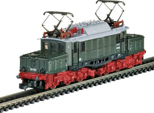 Märklin 88227 Z E-Lok E 94 der DB AG