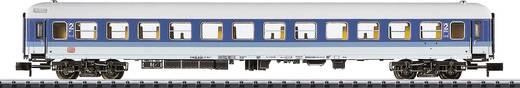 """MiniTrix T15948 N 3er-Set Personenwagen """"30 Jahre InterRegio"""" der DB"""