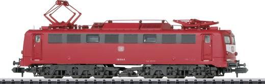 MiniTrix T16156 H0 E-Lok BR 150 der DB