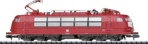 MiniTrix T16344 N E-Lok BR 103 der DB