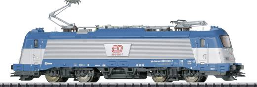 TRIX H0 T22284 H0 E-Lok BR 380 der CD