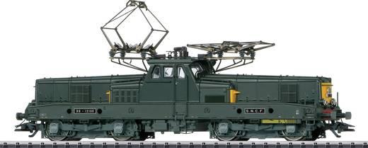 """TRIX H0 T22327 H0 E-Lok BB 12000 """"Bügeleisen"""" der SNCF"""