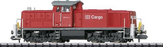 MiniTrix T16293 N Diesellok BR 290 der DB AG