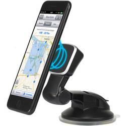 Držák mobilního telefonu do auta Renkforce KFZ-SN1M