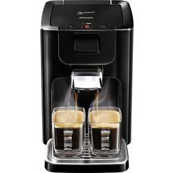 Kapslový kávovar SENSEO® HD7865/60 HD7865/60, čierna