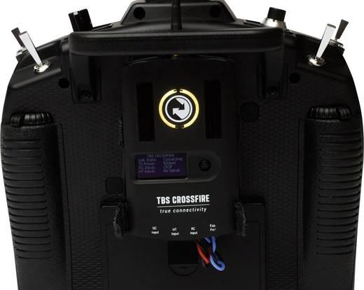 Spektrum iX12 Hand-Fernsteuerung 2,4 GHz Anzahl Kanäle: 12 inkl. Empfänger