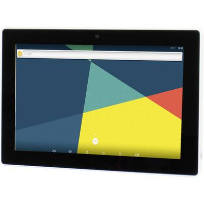 Android tablet 10 zoll