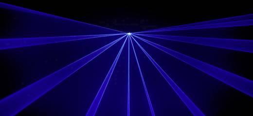 Laserworld EL-150B Laser-Lichteffekt