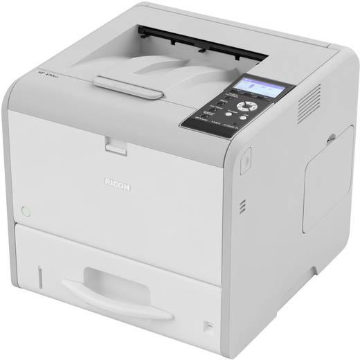 Ricoh SP 450DN Mono-Laserdrucker A4 40 S./min 1200 x 1200 dpi LAN, Duplex