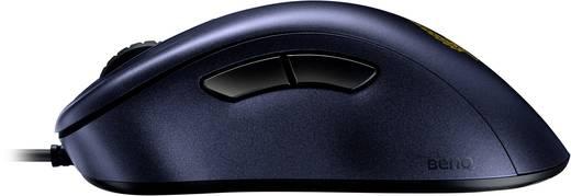 USB-Gaming-Maus Optisch Zowie EC2-B CS:GO Schwarz
