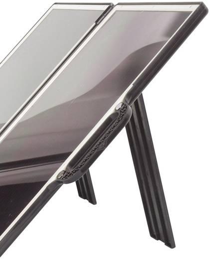 Solar-Ladegerät Velleman Solar batteriesafe SOL8 13 W