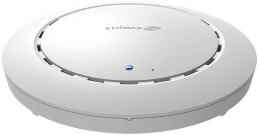 EDIMAX Pro Office 1-2-3 3er-Pack WLAN Access-Point Starter Kit 2.4 GHz, 5 GHz