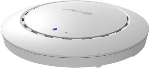 EDIMAX Pro Office 1-2-3 Dreierpack WLAN Access-Point Starter Kit 2.4 GHz, 5 GHz