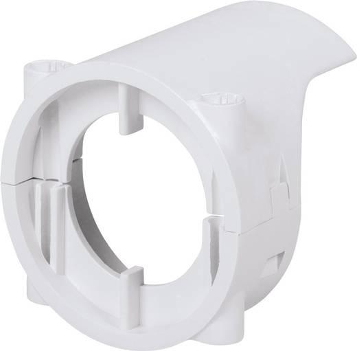 Heizkörper-Ventil-Adapter 1648390