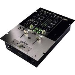Image of DJ Mixer Reloop KUT 2-Kanal