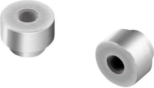 Abstandshalter (Ø x L) 6.0 mm x 6 mm Würth Elektronik 9776050960R 1 St.