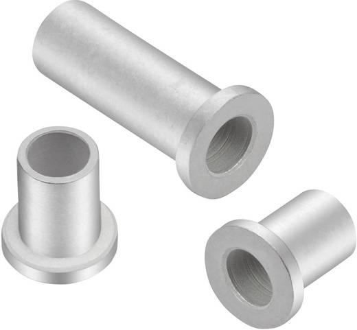 Abstandshalter (Ø x L) 6.0 mm x 4.1 mm Würth Elektronik 9775041960R 1 St.