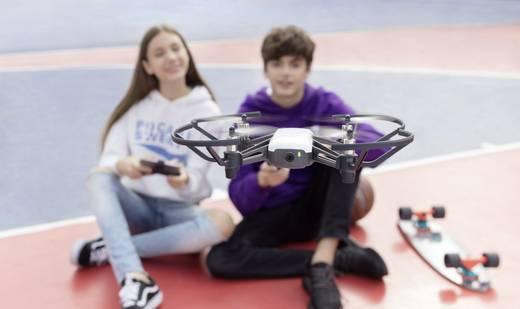 Ryze Tech Tello Quadrocopter RtF Kameraflug
