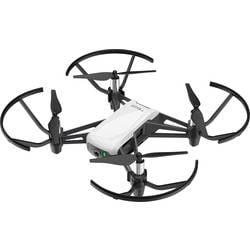 Ryze Tech Tello Quadrocopter RtF auf rc-flugzeug-kaufen.de ansehen