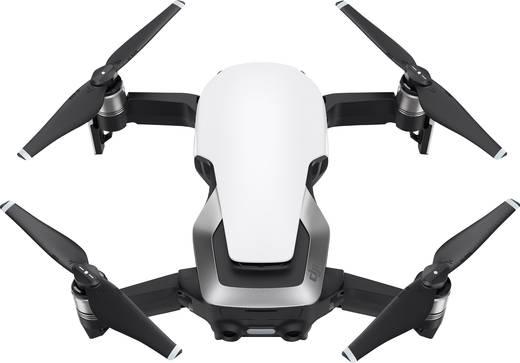DJI Mavic Air, Arctic White inkl. FPV-Goggles Quadrocopter RtF Kameraflug