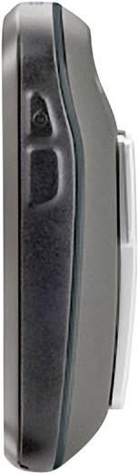 Garmin Oregon 650 Outdoor Navi Geocaching, Wandern Welt Bluetooth®, GLONASS, GPS, spritzwassergeschützt