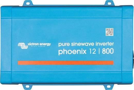 Wechselrichter Victron Energy Phoenix Wechselrichter 560 W 9,2 - 17 / 18,4 - 34,0 / 36,8 - 62,0 V - 230 V/AC