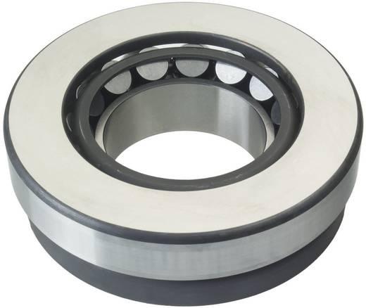 Pendelrollenlager axial FAG 29318-E1 Bohrungs-Ø 90 mm Außen-Durchmesser 155 mm Drehzahl (max.) 4800 U/min