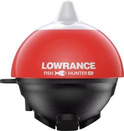 Sonar Lowrance FishHunter 3D