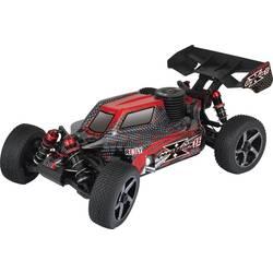 RC model auta buggy Reely Generation X Limitited Edition, 1:8, spaľovací motor, 4WD (4x4), RtR, 70 km/h