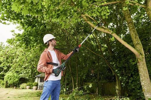 Akku Hochentaster ohne Akku, Tragegurt 18 V Li-Ion Bosch Home and Garden 06008B3101