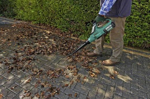 Bosch Home and Garden ALB 36 LI Akku Laubbläser 36 V inkl. Akku