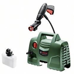 Vysokotlaký čistič - vapka Bosch Home and Garden EasyAquatak 100, na studenou vodu