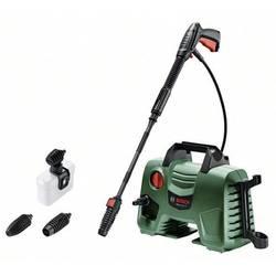 Vysokotlaký čistič - vapka Bosch Home and Garden EasyAquatak 110, na studenou vodu
