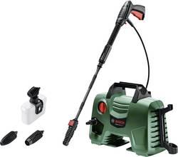 Vysokotlaký čistič - vapka Bosch Home and Garden EasyAquatak 120, na studenou vodu