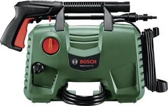 Kaltwasser-Hochdruckreiniger Bosch Home and Garden EasyAquatak 120 bar