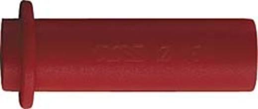 Injektionshilfe Fischer 1498 10 St.
