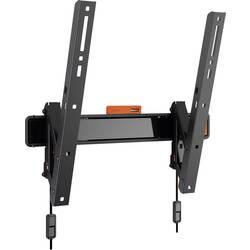"""TV držiak na stenu Vogel's WALL 3215, sklápajúci, 81,3 cm (32"""") - 139,7 cm (55"""")"""