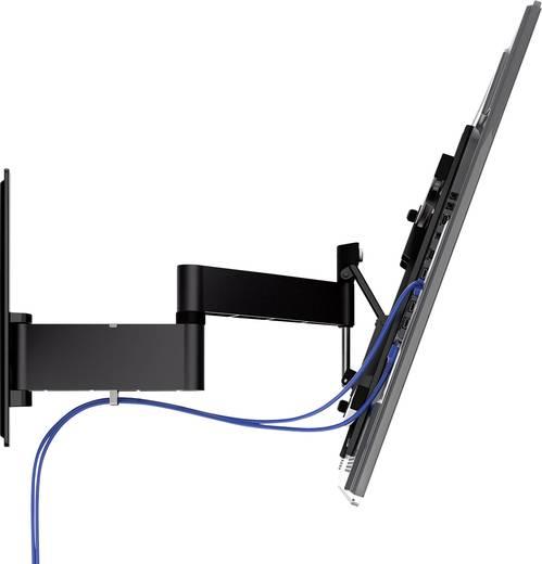 """Vogel´s WALL 3245 TV-Wandhalterung 81,3 cm (32"""") - 139,7 cm (55"""") Schwenkbar, Neigbar"""