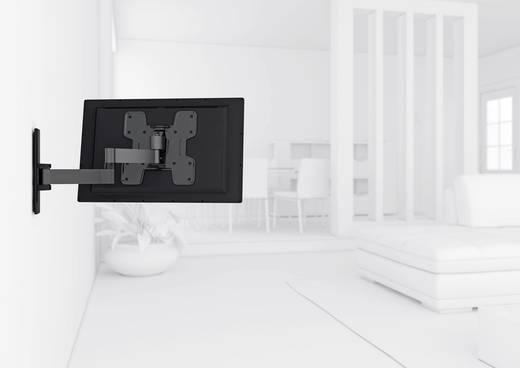 """Vogel´s WALL 3145 TV-Wandhalterung 48,3 cm (19"""") - 99,1 cm (39"""") Schwenkbar, Neigbar"""