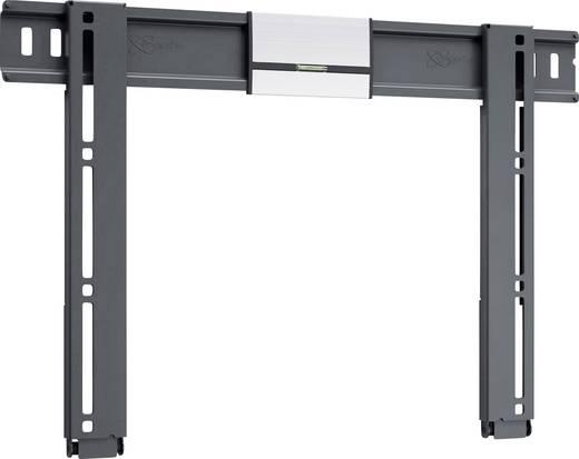 """Vogel´s THIN 405 TV-Wandhalterung 66,0 cm (26"""") - 139,7 cm (55"""") Starr"""