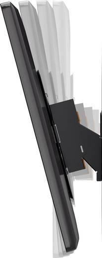 """Vogel´s WALL 3115 TV-Wandhalterung 48,3 cm (19"""") - 101,6 cm (40"""") Neigbar"""
