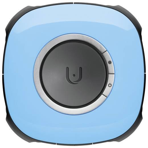 360 Grad Panorama-Kamera VUZE 3D-360 Grad-4K Kamera blau Blau