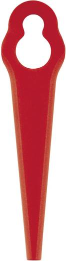 Einhell 3405735 Ersatzmesser 20er Set Passend für: Einhell BG-CT 18 Li